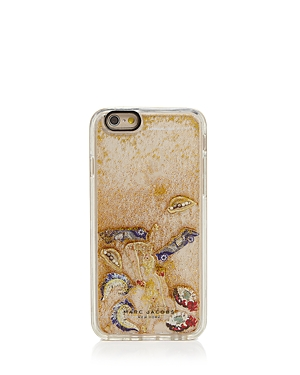 Marc Jacobs iPhone 6/6s Case