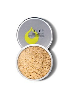 Juice Beauty - Blemish Clearing Powder