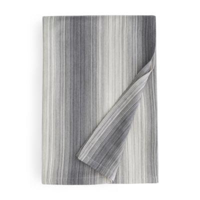 Urbino Blanket, Full/Queen