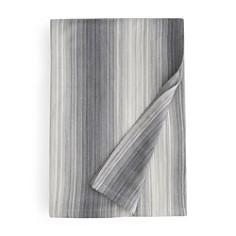 Matouk Urbino Blanket - Bloomingdale's_0