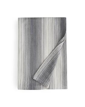Matouk - Urbino Blanket