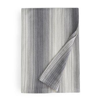 Matouk - Urbino Blanket, King