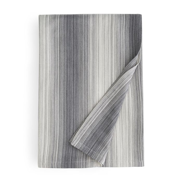 Matouk - Urbino Blanket, Full/Queen