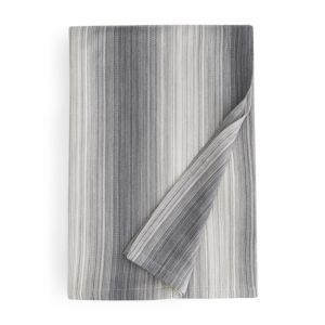 Matouk Urbino Blanket, Full/Queen
