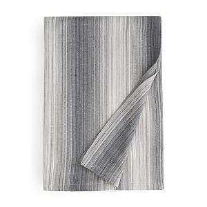 Matouk Urbino Blanket, King