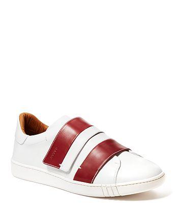 Bally - Men's Willet Sneakers
