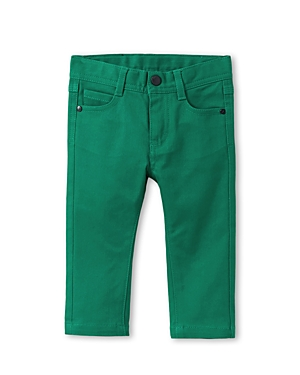 Jacadi Infant Boys' Long Pants - Sizes 6-36 Months