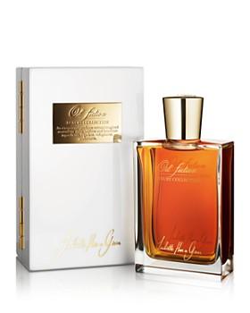 Juliette Has A Gun - Oil Fiction Eau de Parfum