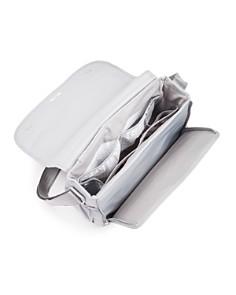 Armani - Diaper Bag