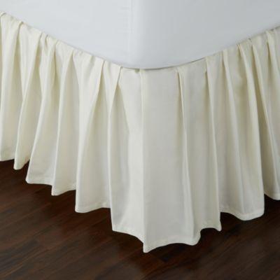 Celeste Ruffled Bedskirt, Full