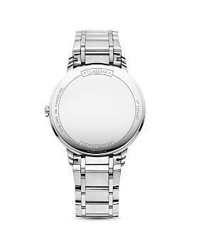 Baume & Mercier - Classima 10356 Watch, 36.5mm
