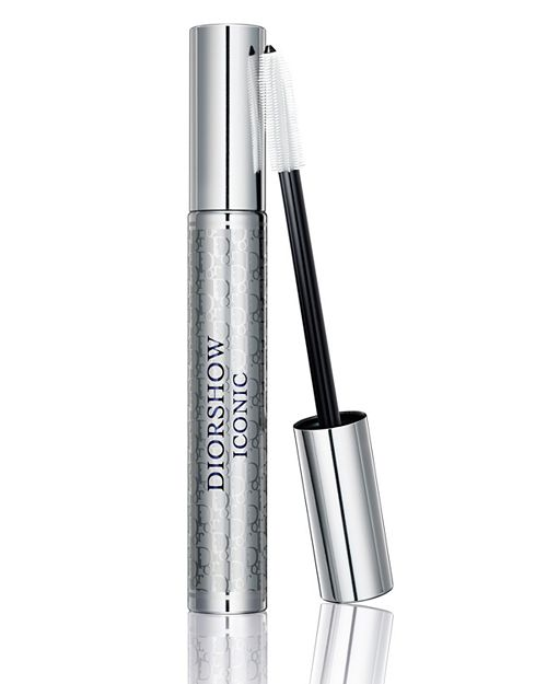 Dior - show Iconic Waterproof Mascara