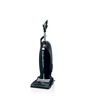 Miele - Dynamic U1 Maverick Vacuum