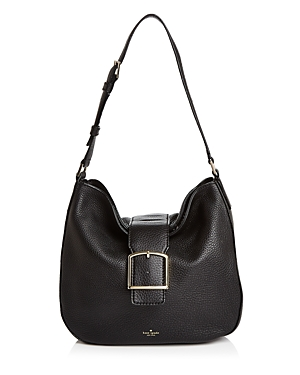 kate spade new york Healy Lane Lawrie Leather Shoulder Bag