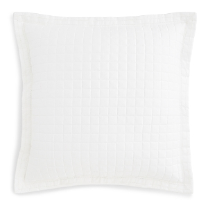 1872 400TC Quilted Euro Sham - 100% Exclusive