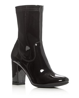 Kenneth Cole - Alyssa High-Heel Boots