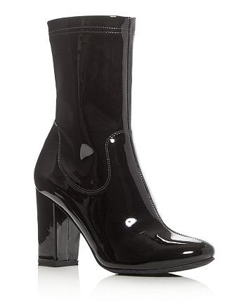 Kenneth Cole - Alyssa High-Heel Boots