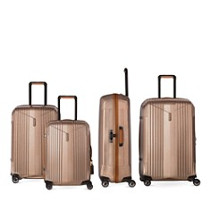 Hartmann 7R Luggage Collection - Bloomingdale's Registry_0