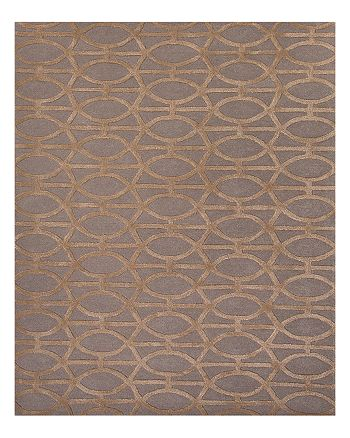 Jaipur - City Springfield Area Rug Collection