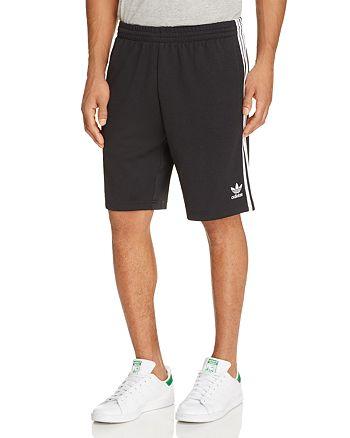 adidas Originals - Athletic Shorts