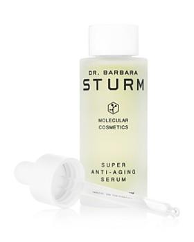 Dr. Barbara Sturm - Super Anti-Aging Serum