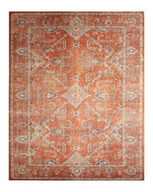 Jaipur Revolution Area Rug, 8' x 10'