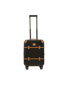 "Bric's - Bellagio 2.0 21"" Carry On Spinner Trunk"
