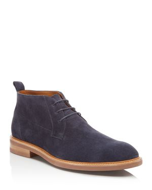Gordon Rush Dawson Chukka Boots - 100% Exclusive