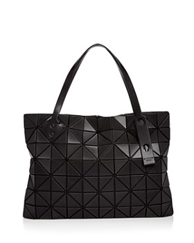 competitive price 27556 06a10 Baobao Issey Miyake - Bloomingdale's