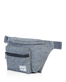 Herschel Supply Co. - Convertible Belt Bag
