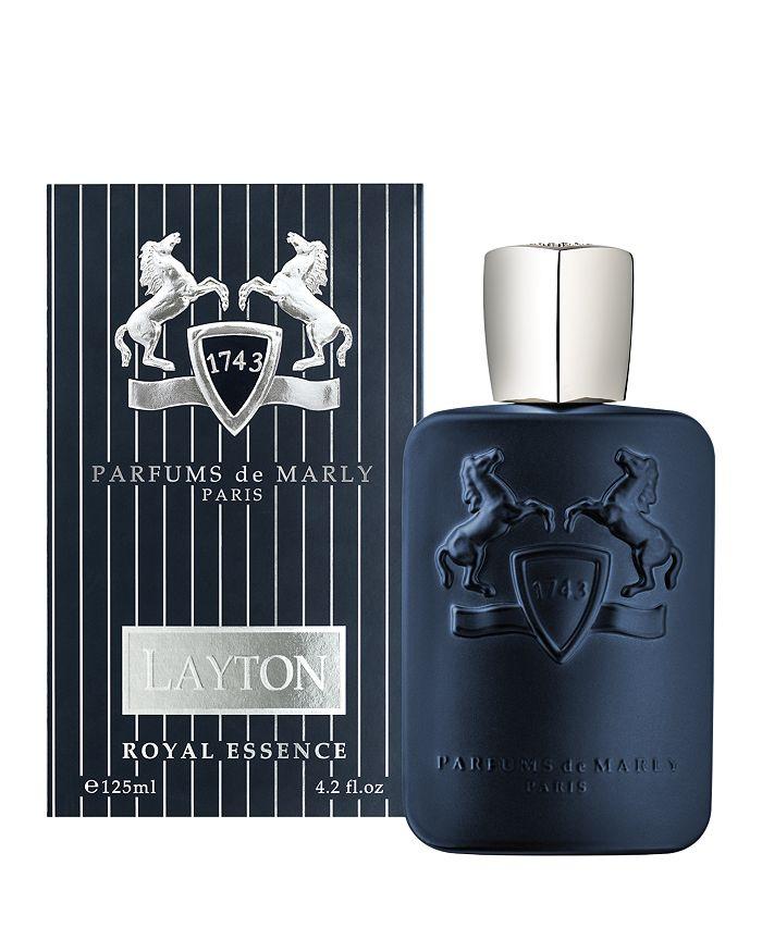 Parfums de Marly - Layton Eau de Parfum