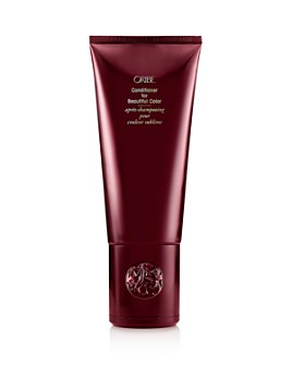 ORIBE - Conditioner for Beautiful Color 6.8 oz.