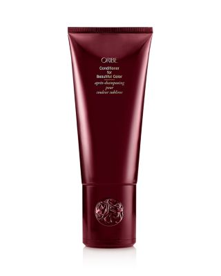 Conditioner For Beautiful Color 6.8 Oz. by Oribe