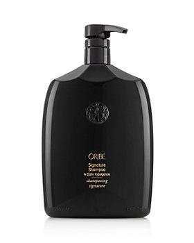 ORIBE - Signature Shampoo