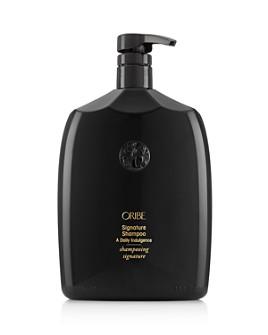 ORIBE - Signature Shampoo 33.8 oz.
