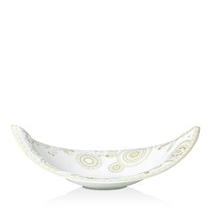 Villeroy & Boch Samarah Anmut Centerpiece Bowl - 100% Exclusive