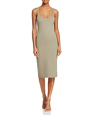 Bardot Emily Dress