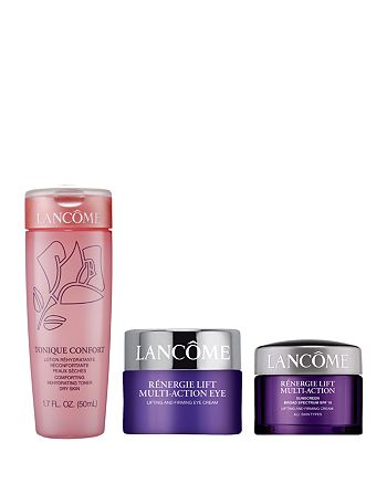Lancôme - Gift with any $50  purchase!