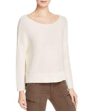 Soft Joie Janiyah Boat Neck Sweater