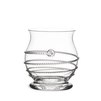 Juliska - Amalia Votive Vase