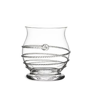 Juliska Amalia Votive Vase
