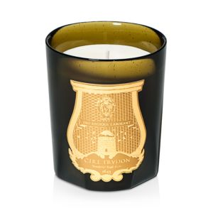 Cire Trudon L'Admriable Classic Candle, Fresh Cologne