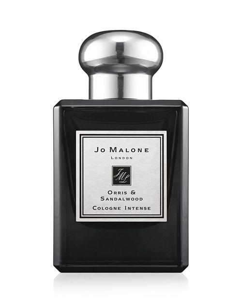 Jo Malone London - Orris & Sandalwood Cologne Intense 1.7 oz.