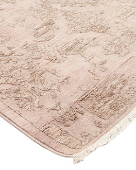 "Solo Rugs - Vibrance Area Rug, 3'1"" x 10'2"""