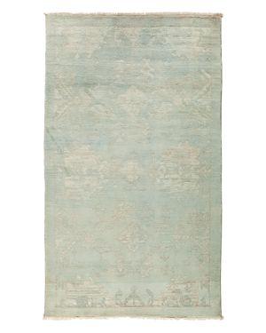Solo Rugs Vibrance Area Rug, 4'1 x 6'8
