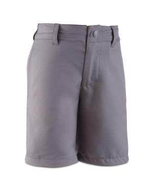 Under Armour Boys' Golf Medal Play Shorts - Little Kid, Big Kid 1670895