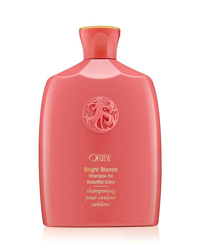ORIBE - Bright Blonde Shampoo for Beautiful Color