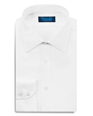 Hilditch & Key Regular Fit Dress Shirt