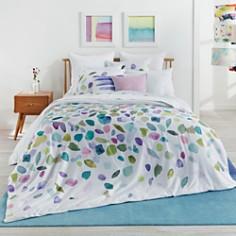 bluebellgray - Mosaic Bedding Collection