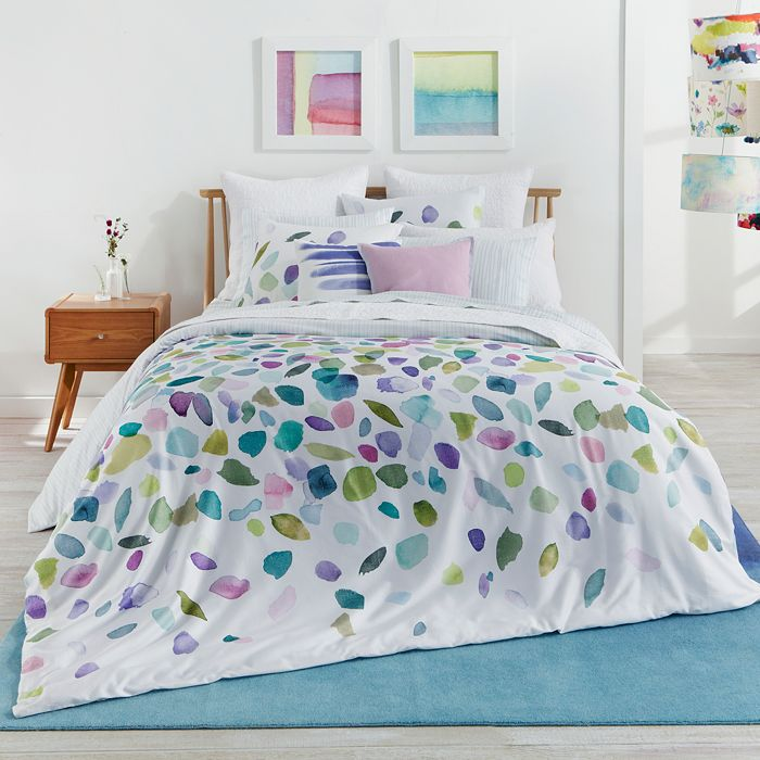 bluebellgray - Mosaic Bedding Collection